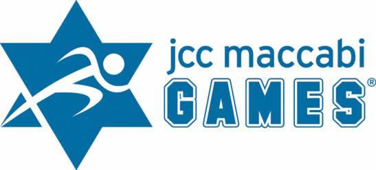 Maccabi_games_logo_blue_2945.jpg