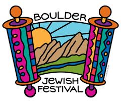 Boulder Jews.png