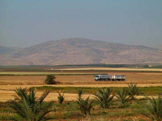 Israel_Landscape_Transport.jpg