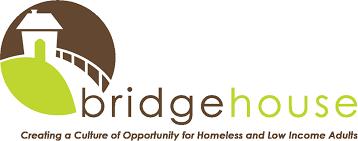 bridge house.png
