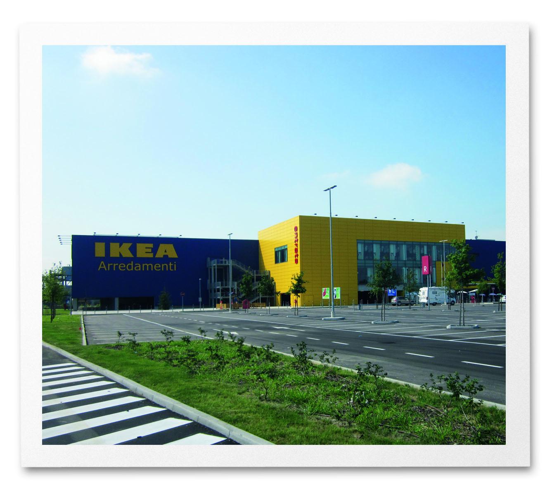 160325_Ikea_Mailand.jpg