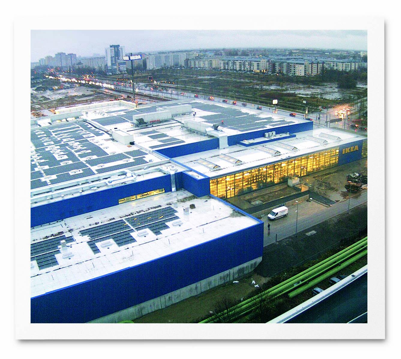 160325_Ikea_Berlin.jpg