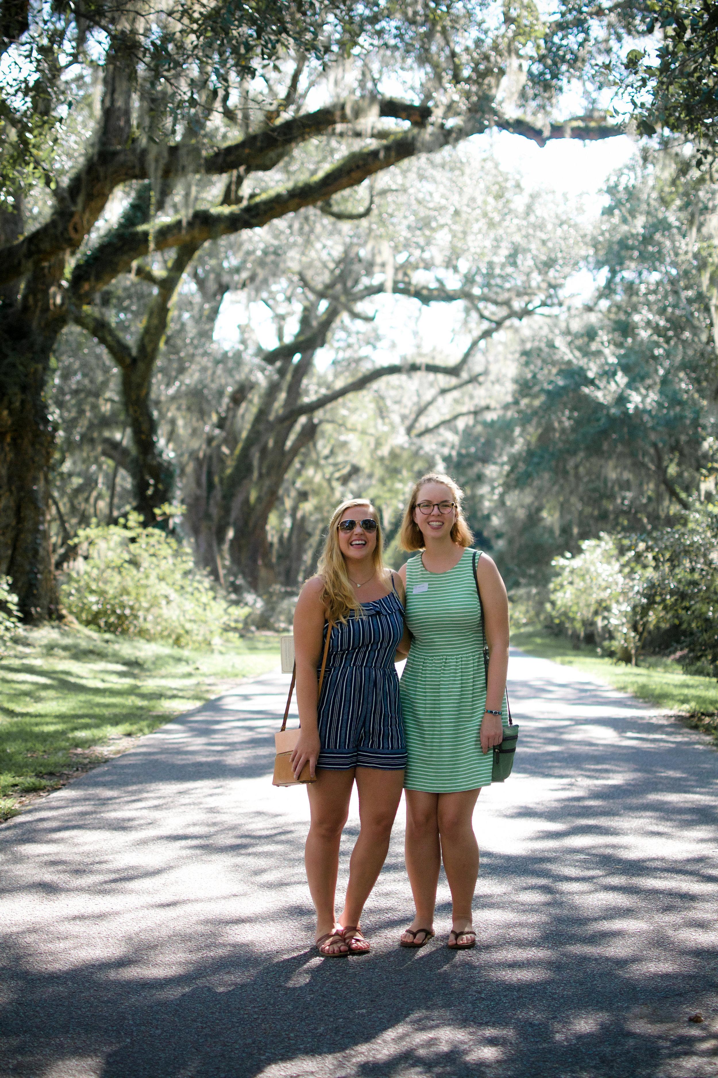 Charleston 2017-Charleston 2017-0010.jpg