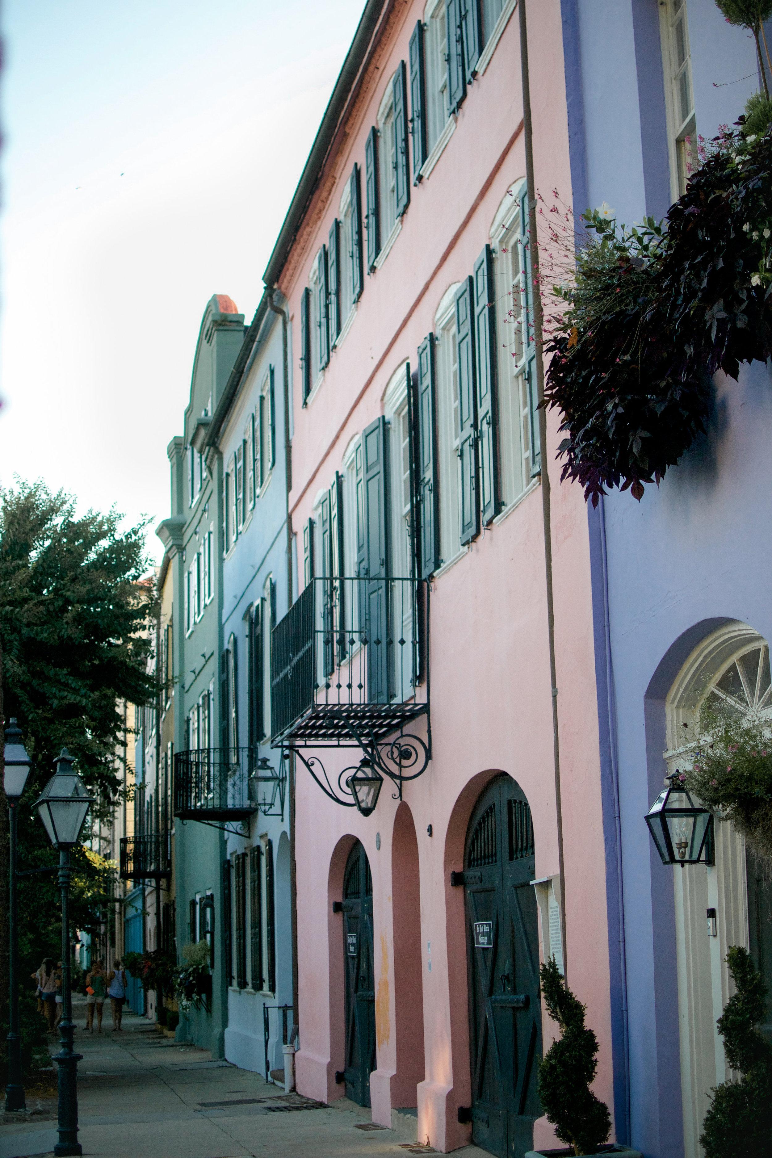Charleston 2017-Charleston 2017-0074.jpg
