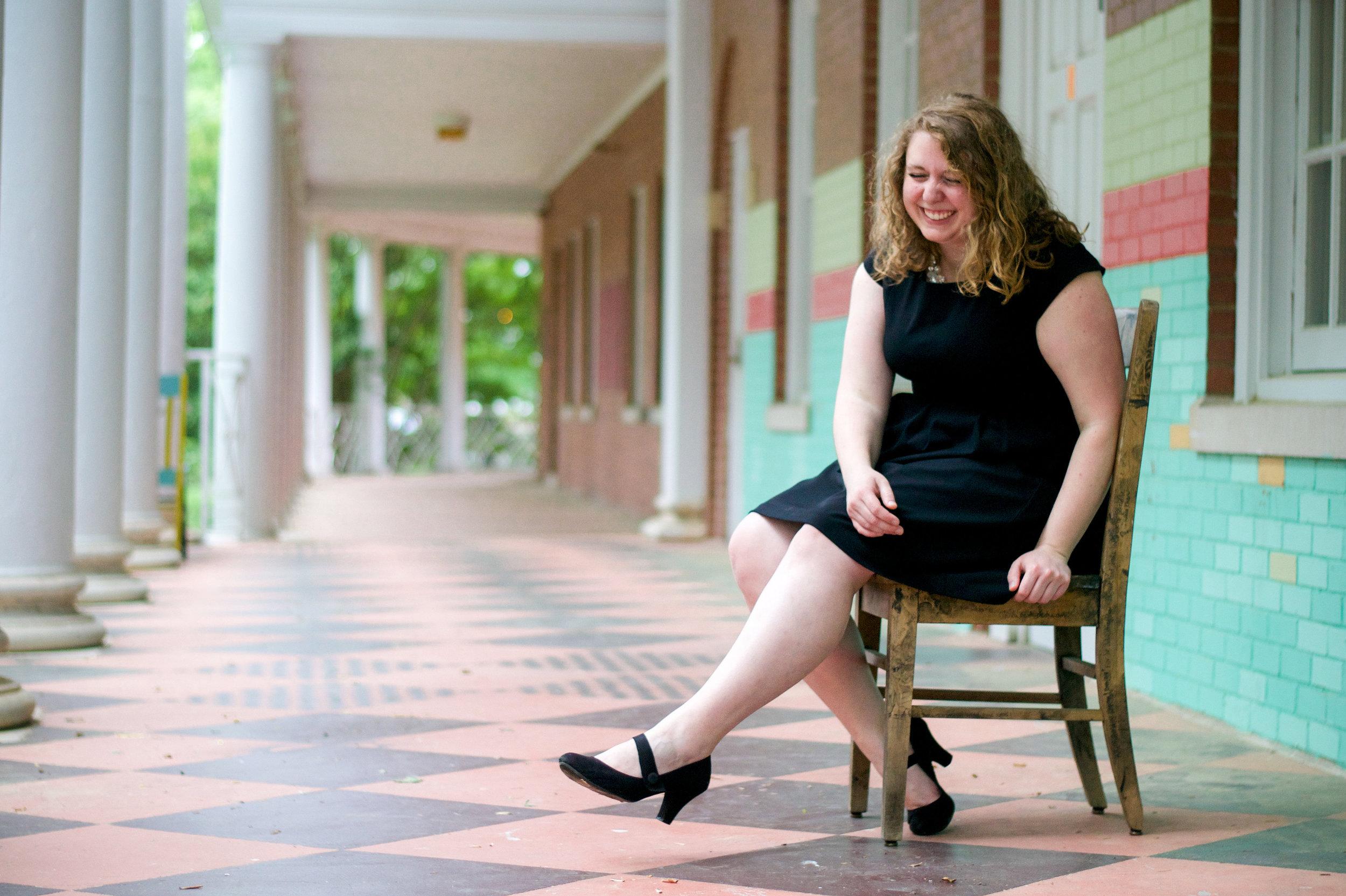 Courtney Senior Shoot-Courtney Kuzemchak Senior Shoot-0021.jpg