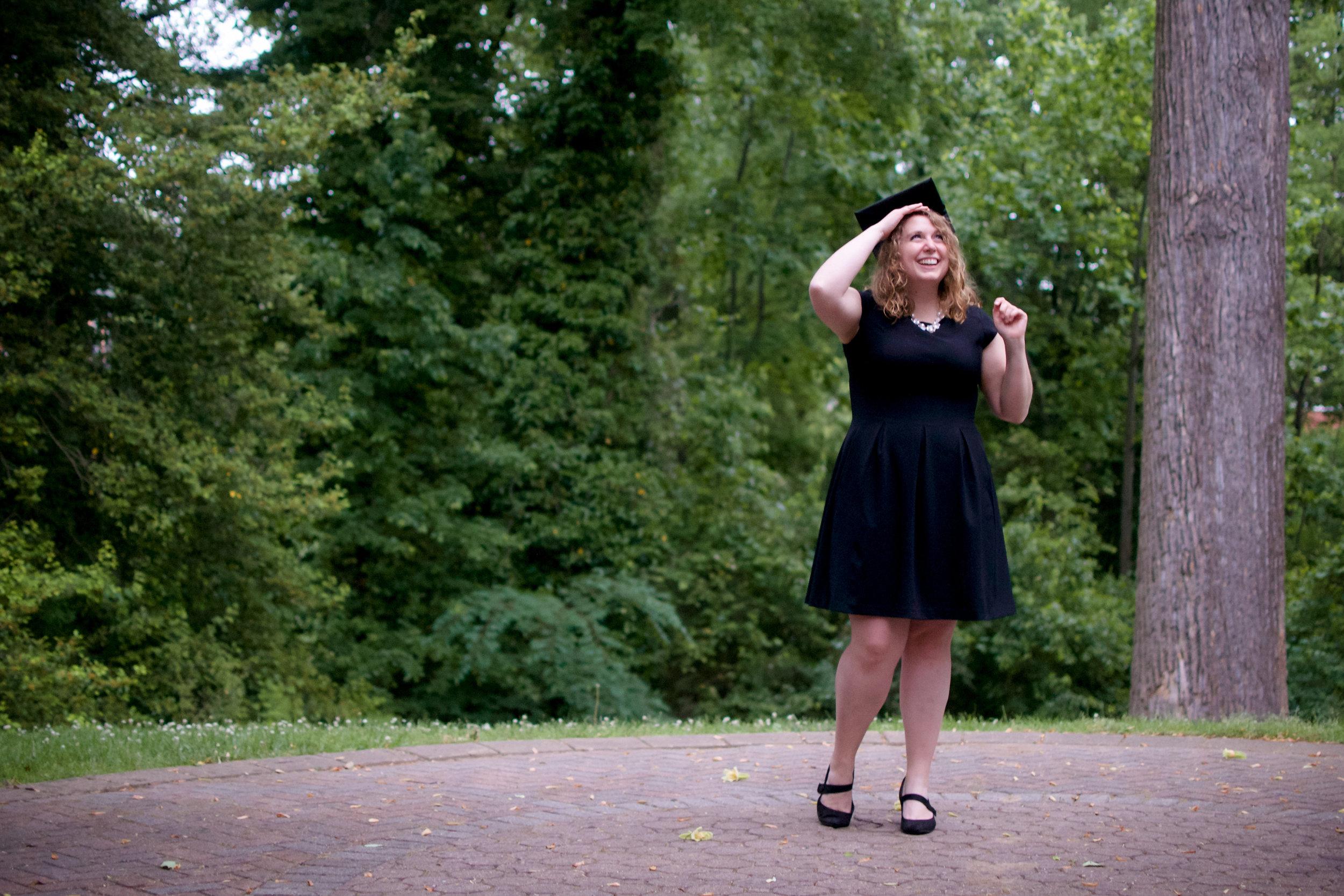 Courtney Senior Shoot-Courtney Kuzemchak Senior Shoot-0031.jpg