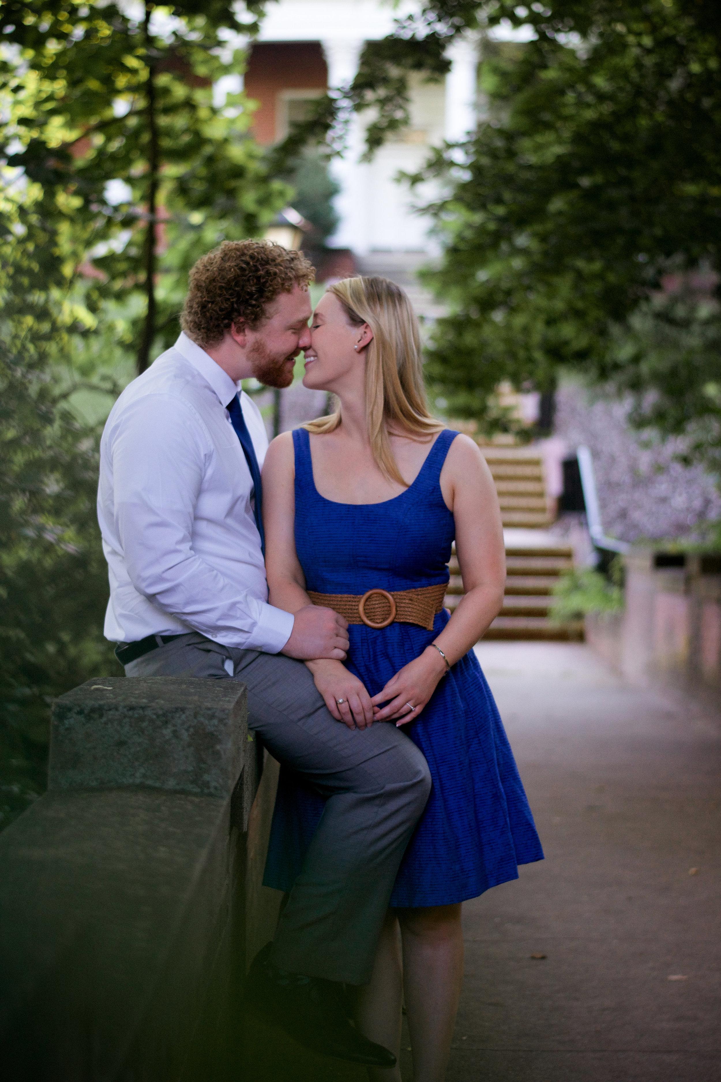 Emma Harrison Engagement-Emma Harrison Engagement-0029.jpg
