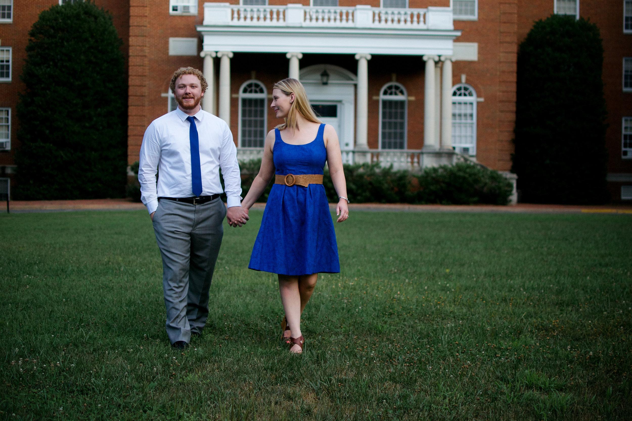 Emma Harrison Engagement-Emma Harrison Engagement-0073.jpg
