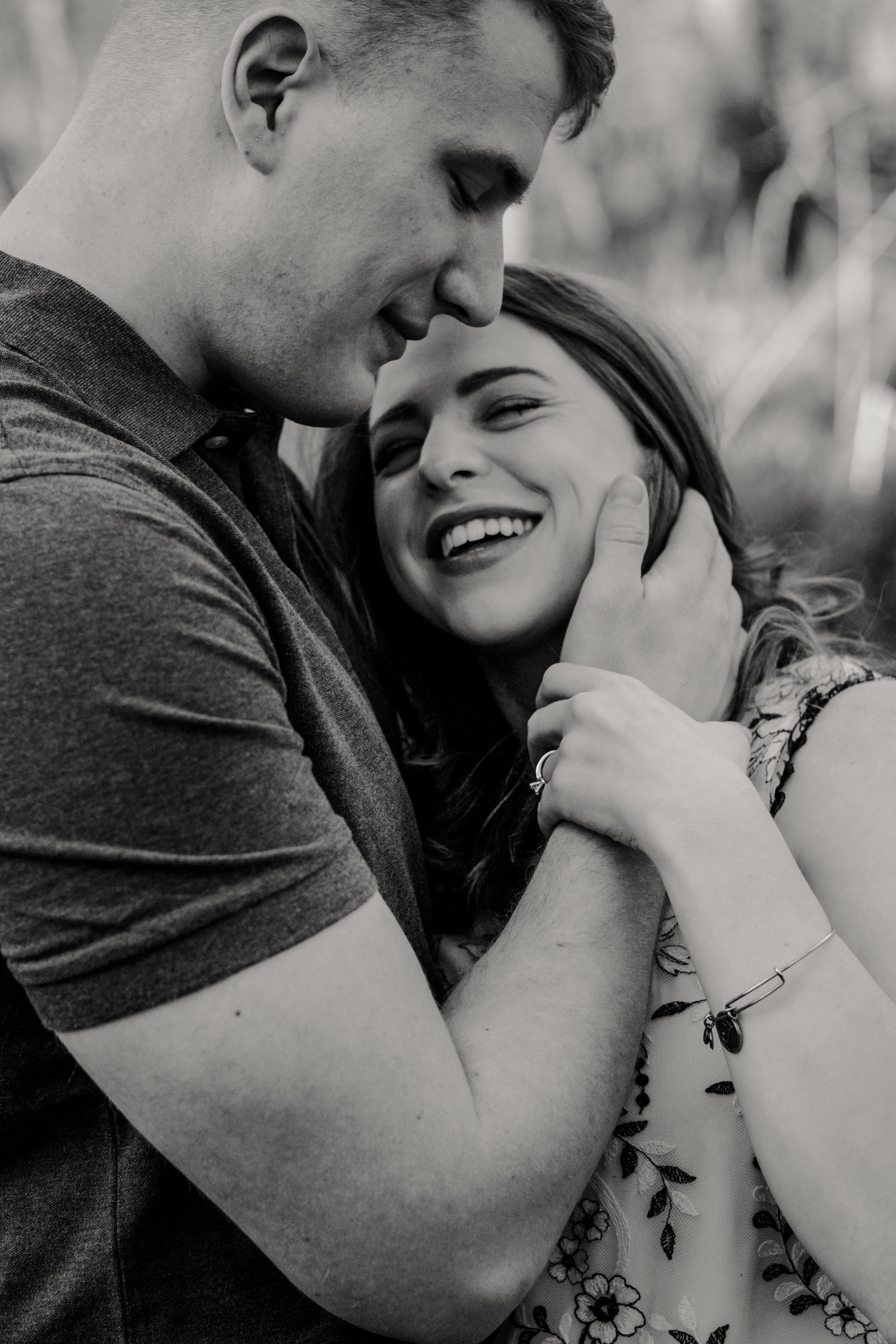 Taylor and Kamron Engagement-Taylor and Kamron Engagement-0084.jpg