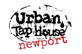 utp newport.png