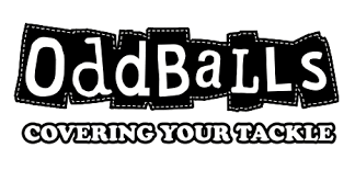 OddBalls Logo.png
