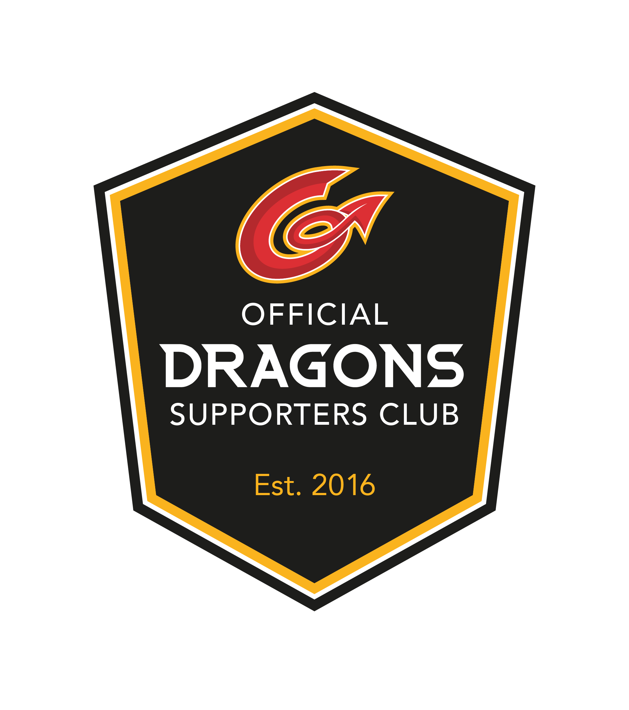 WRU598 Dragons Supporter Club Logo_FINAL.png