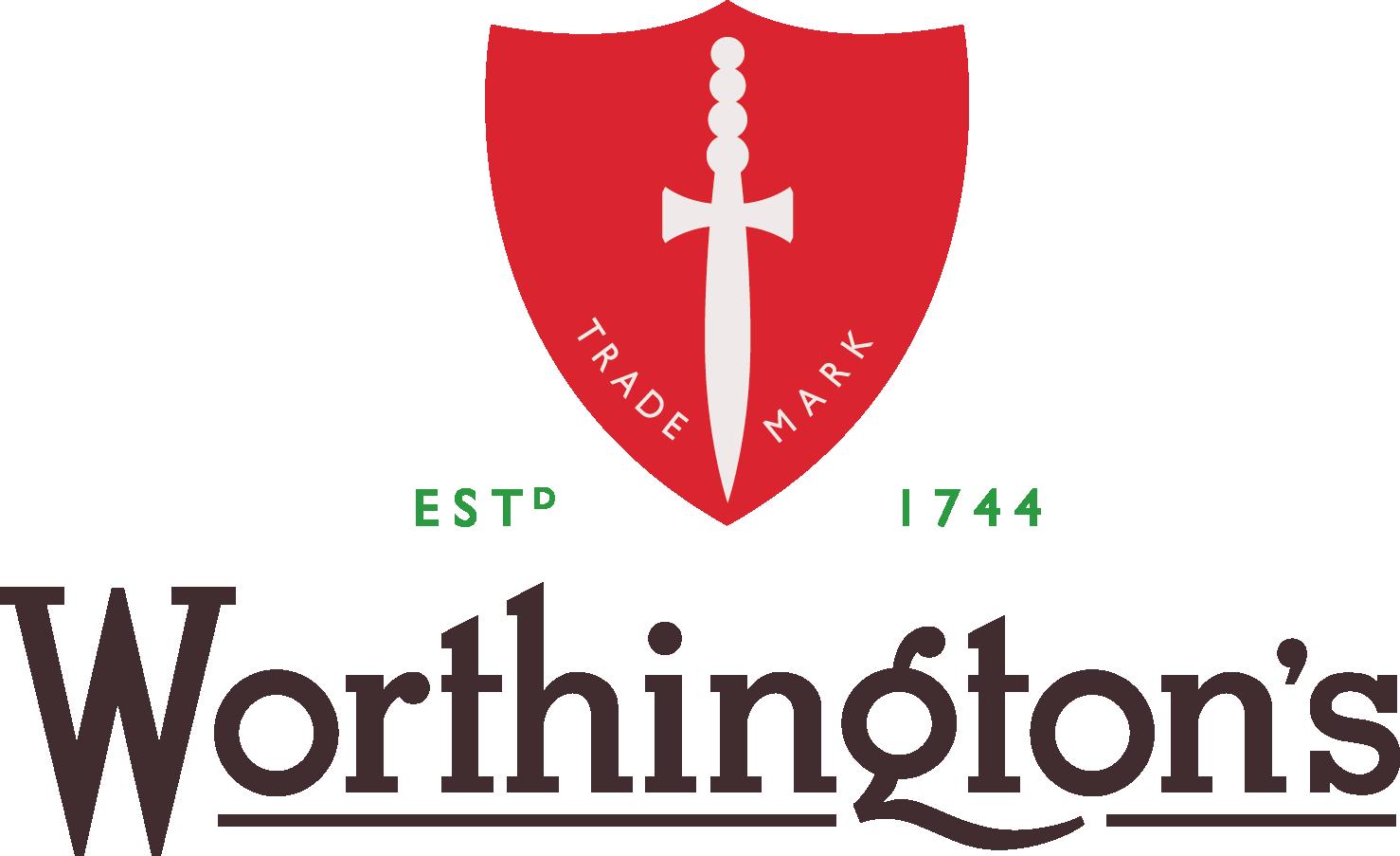 WORTHINGTON'S LOGO - 28 10 16.png