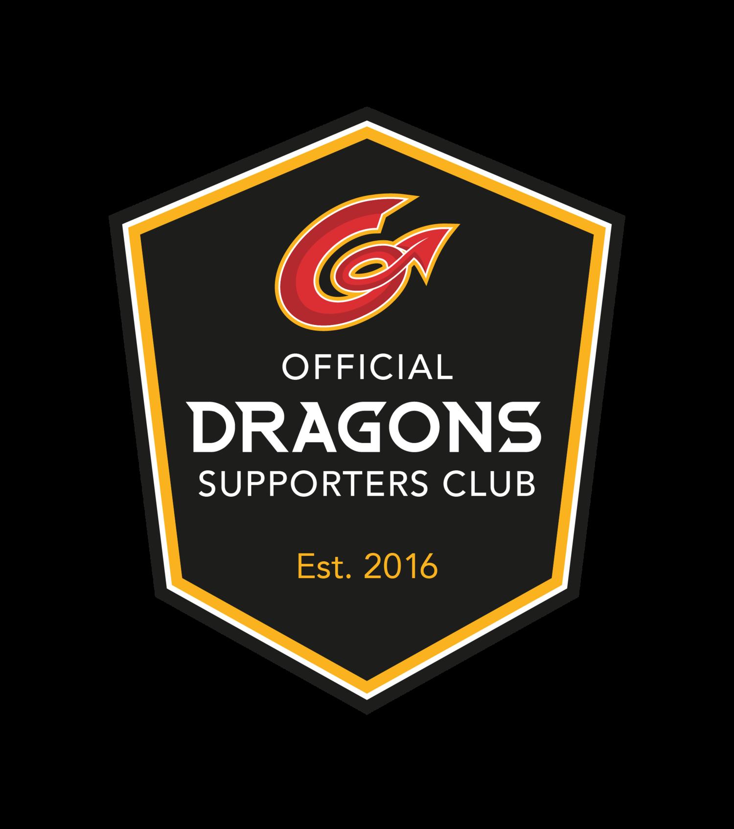 DOSC logo.png
