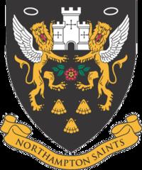 Northampton saints.png