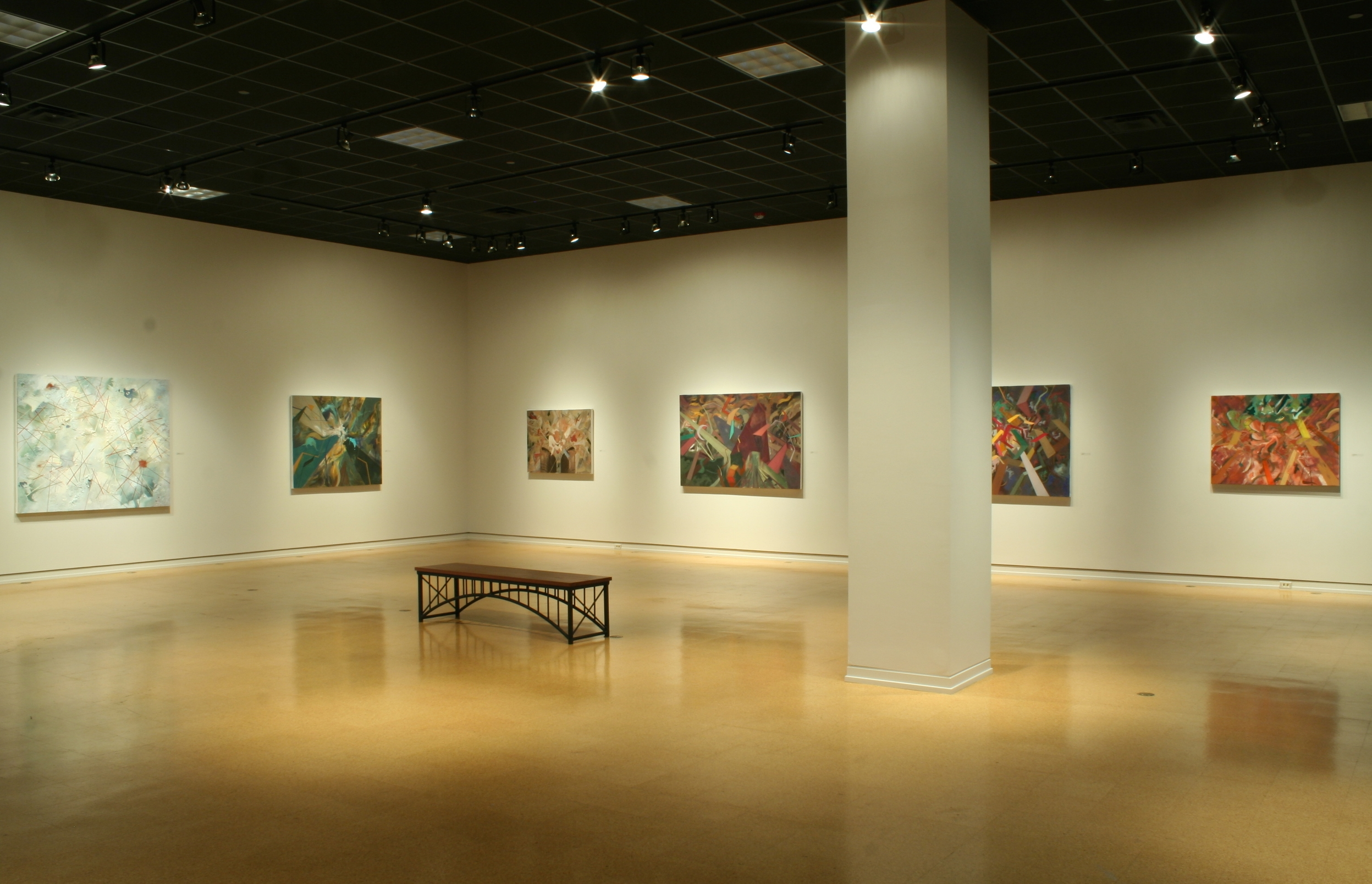 Aderholt, Forrest Senior Exhibit1.JPG