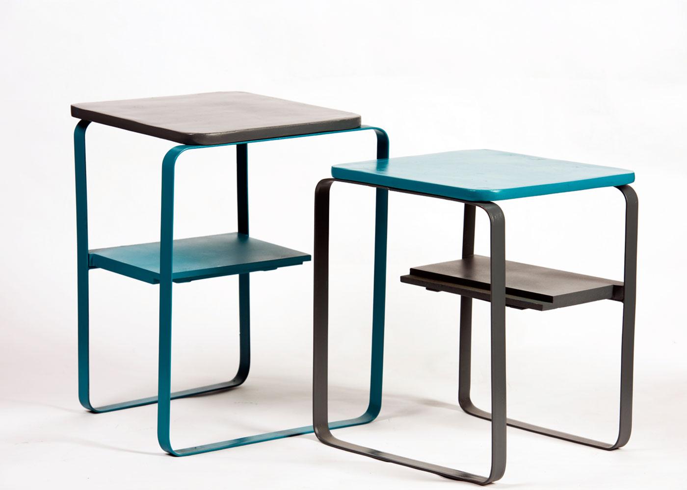 Fit (Modular Furniture) -