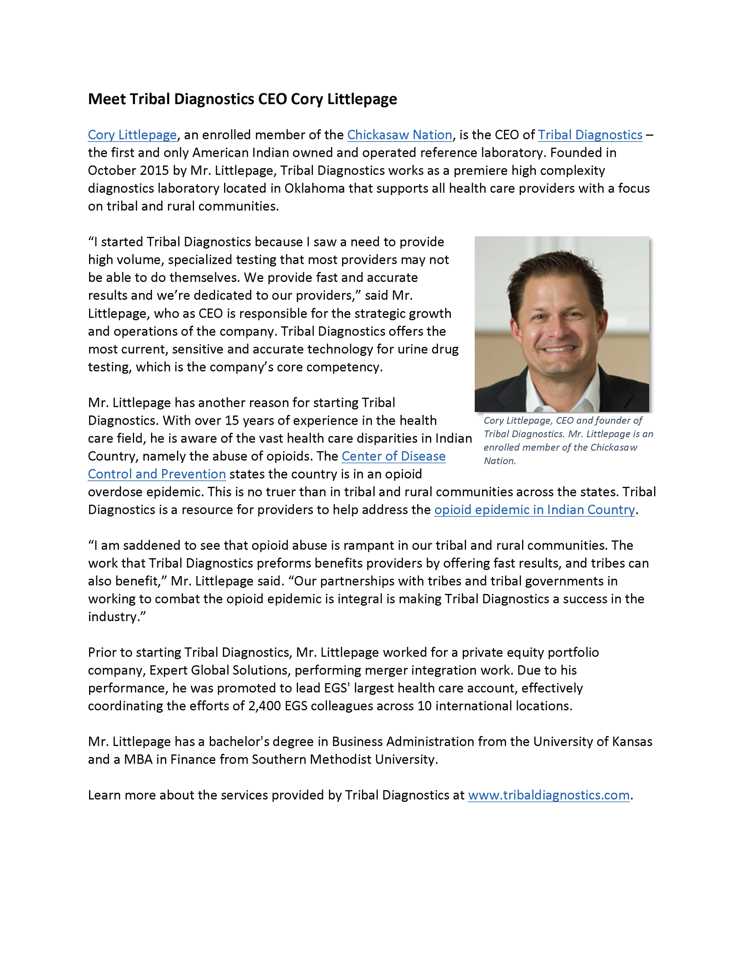 FINAL_Blog-CEO-Intro_06-19-17.png