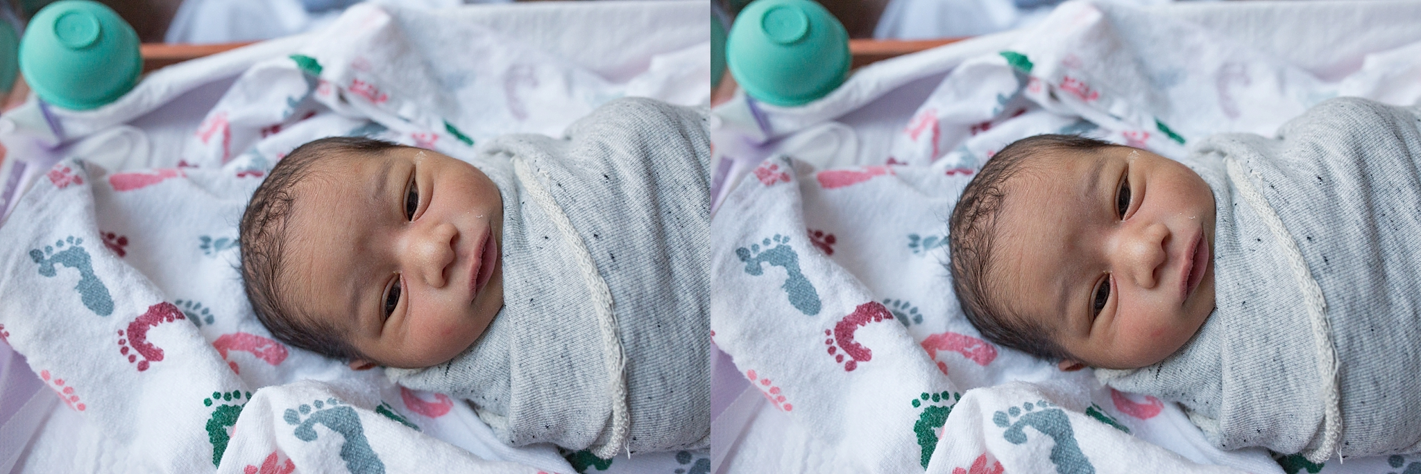 johns creek emory newborns