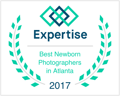 Expertise Rated Best Newborn Photographers In Atlanta