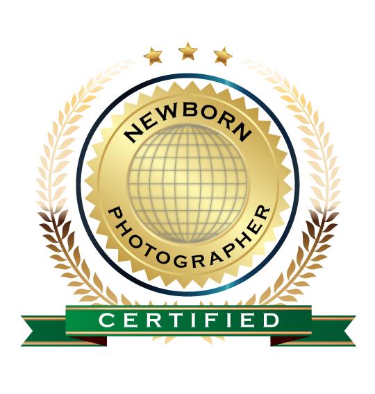 Certified-Newborn-Photographer