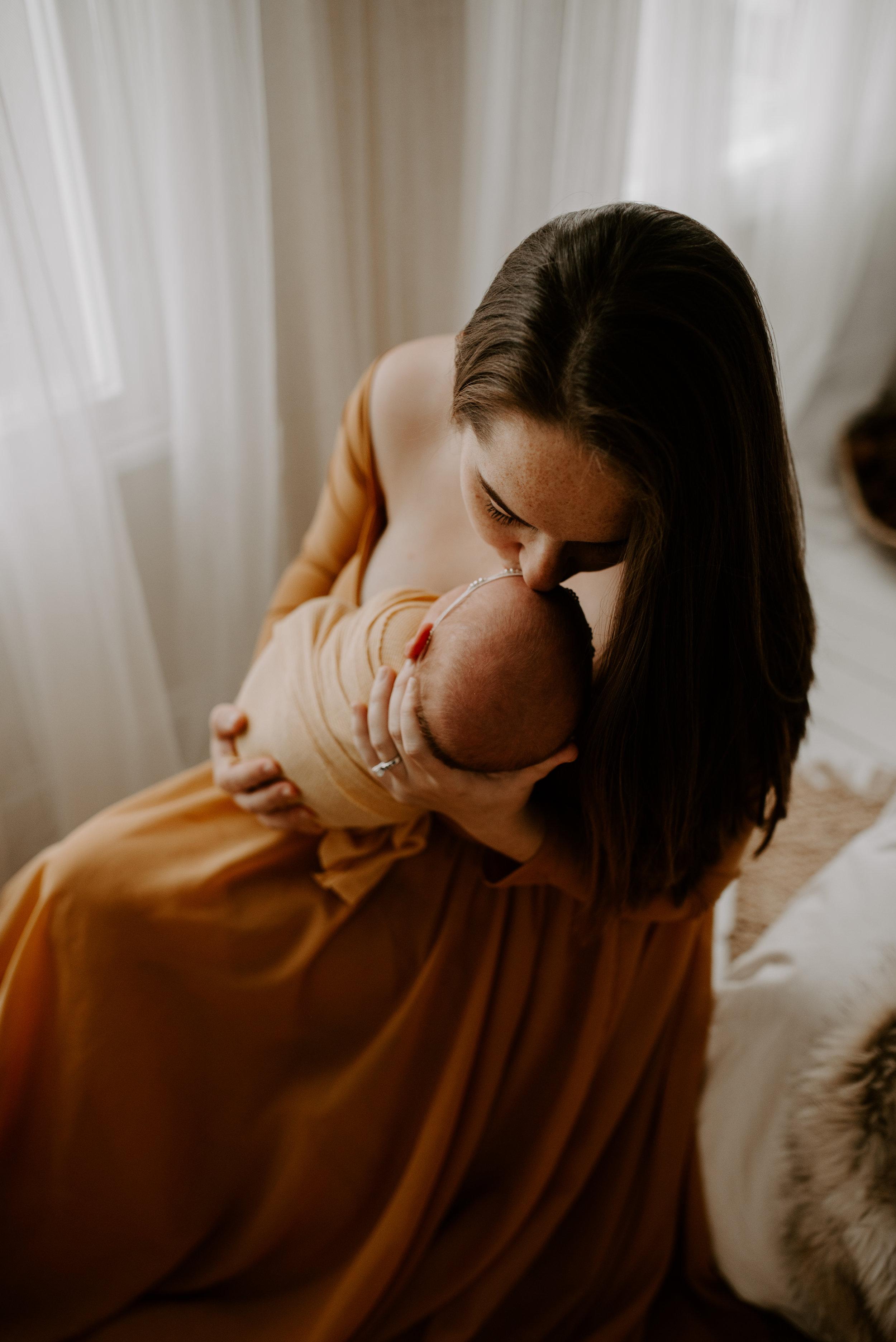 Jane_Maternity (74 of 229).jpg