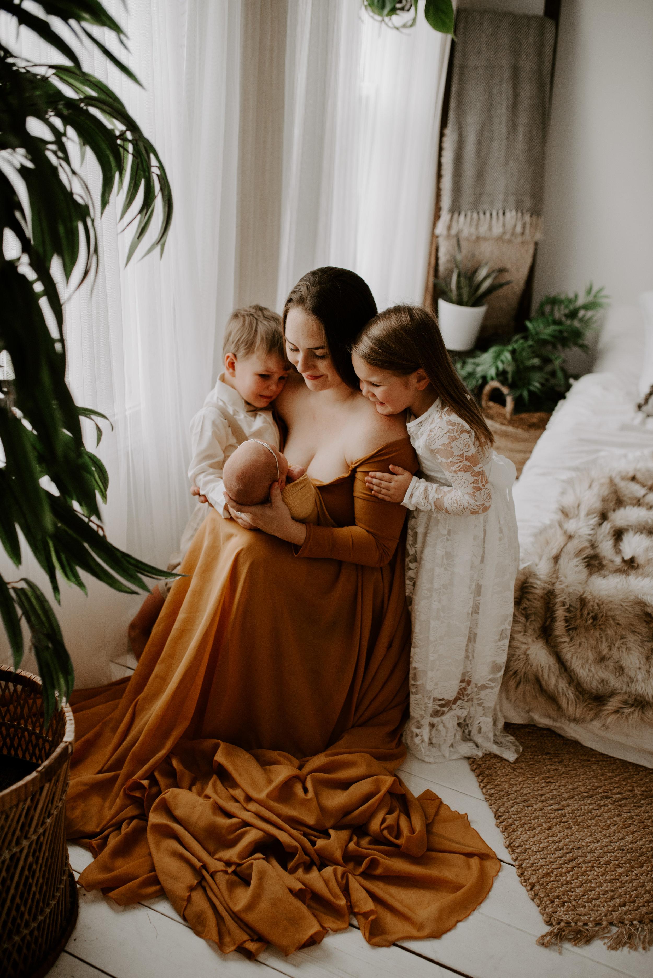 Jane_Maternity (100 of 229).jpg