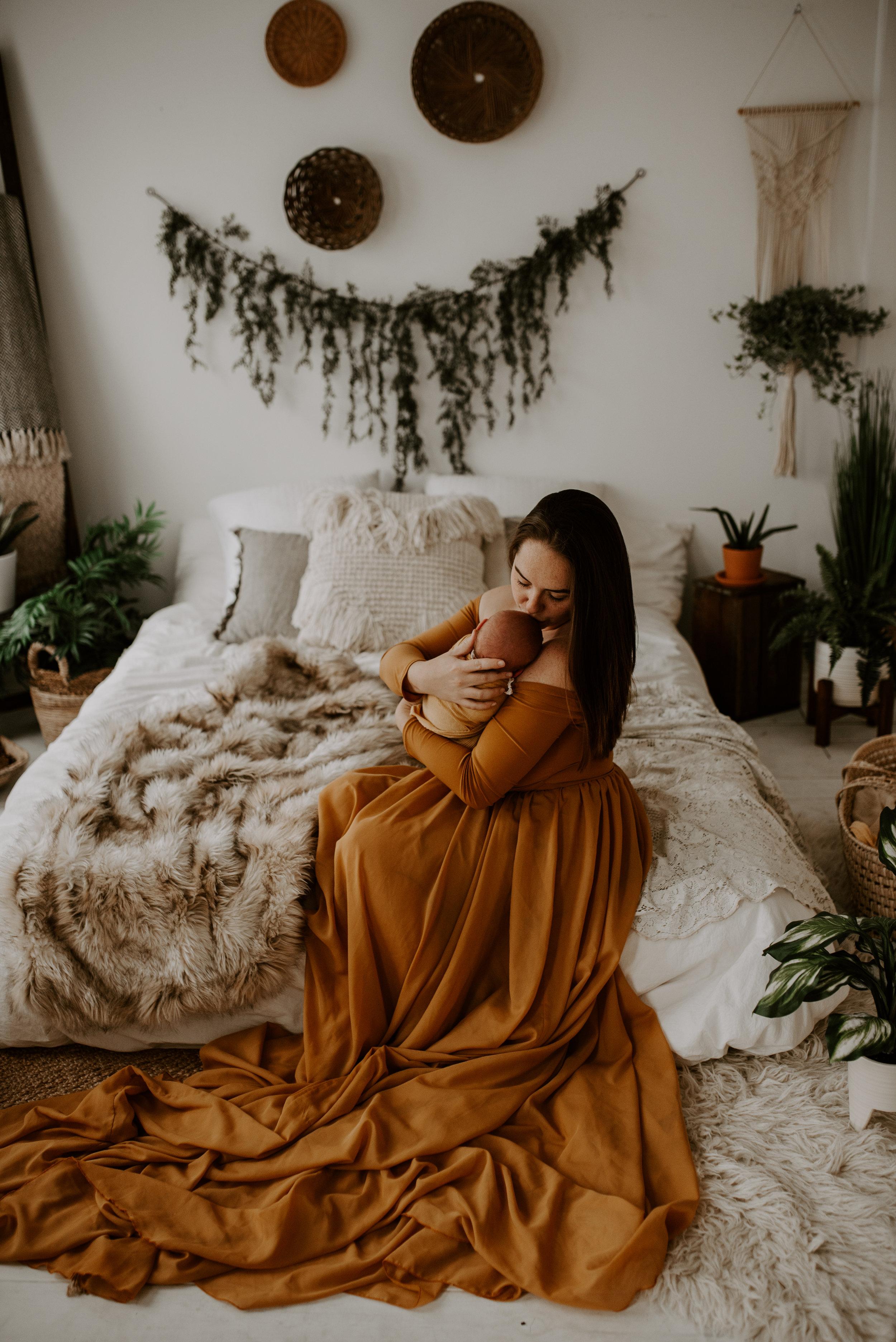 Jane_Maternity (116 of 229).jpg