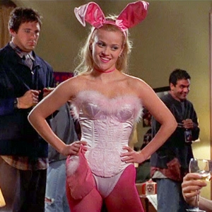 The ideal + adaptable Gemini: Elle Woods,  Legally Blonde
