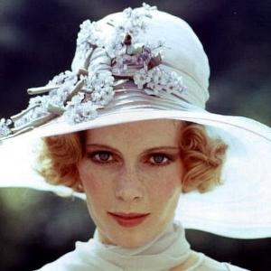 Sensi Cancer: Daisy Buchanan,  The Great Gatsby