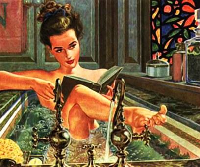 bath-988502__340.jpg