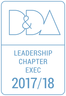 DDA_LEADERSHIP_CHAPTER_EXEC.png