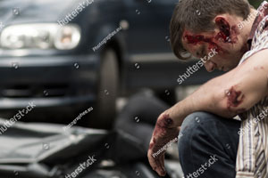 Car-Accident-Injuries.jpg