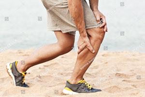 Sprains-strains.jpg