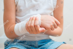 Minor-fractures-dislocations.jpg