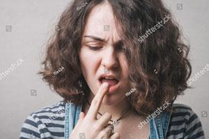 Nausea-diarrhea-vomiting-stomach-flu.jpg