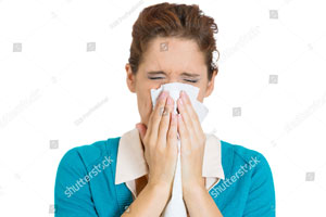 Cough-congestion-upper-respiratory-infections.jpg