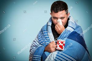 Cold-&-flu.jpg