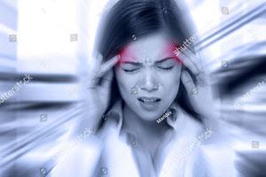 Migraines-headaches.jpg