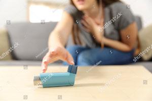 Bronchitis-wheezing-asthma-attacks.jpg