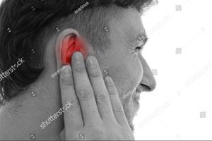 Ear-infections-earaches-foreign-body.jpg