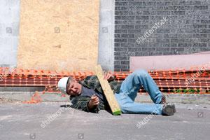 Work-related-injuries.jpg
