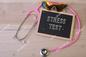 Stress-Test.jpg