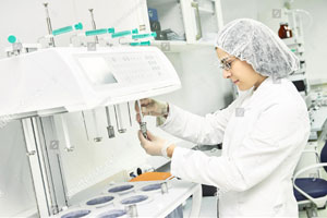 Full-laboratory-services.jpg