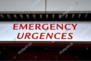 life-threatening-emergency.jpg