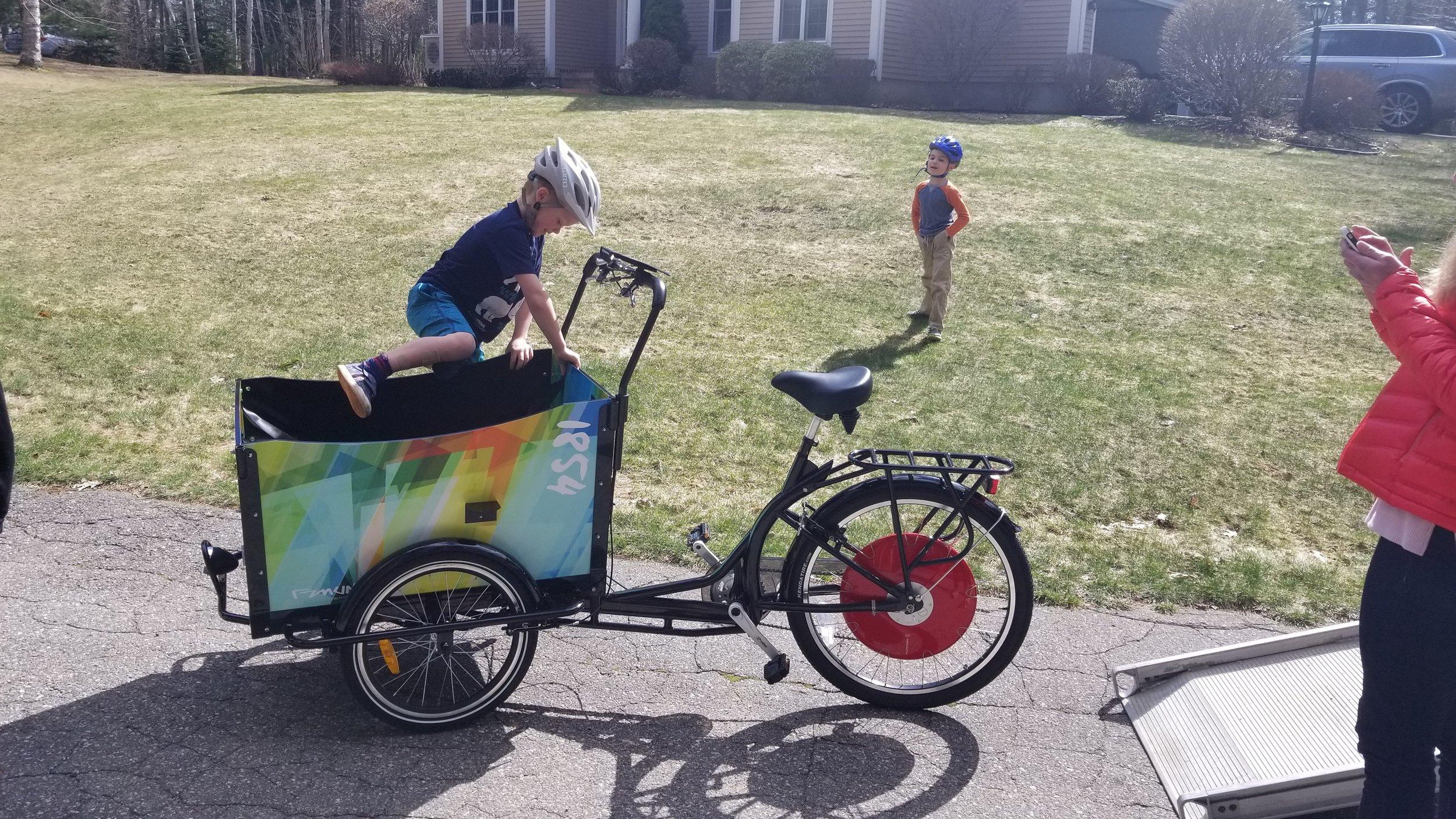 Ecargo bike.jpg