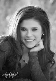Sara Arnold - Instructor