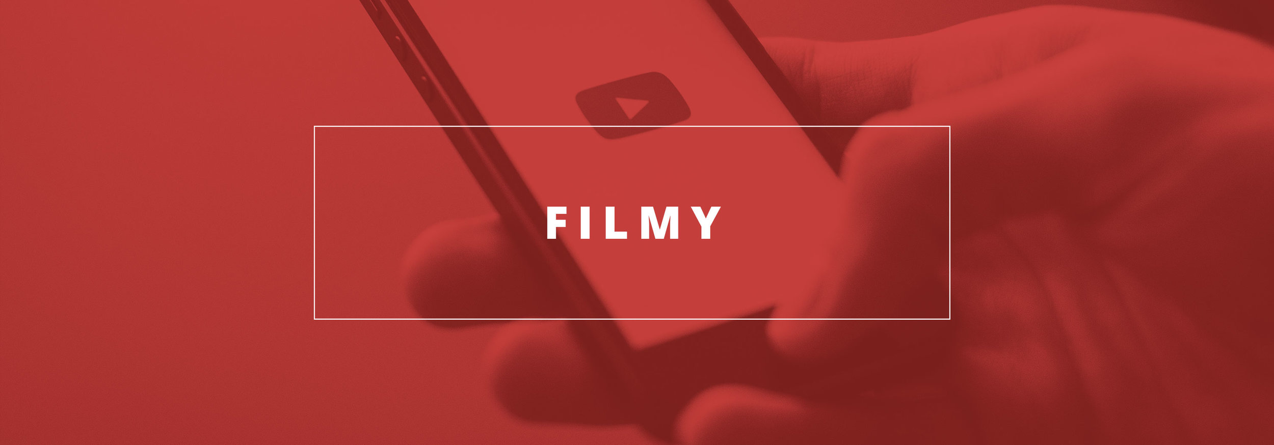 FILMY.jpg