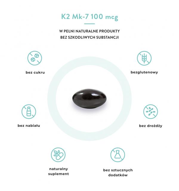 824-k2-mk-7-100mcg-alergeny.png