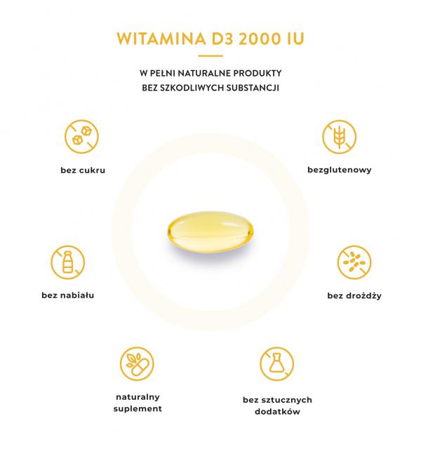818-witamina-d3-2000iu.png